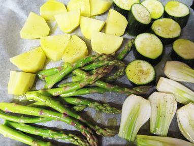 4-verdures,espàrrecs,patata