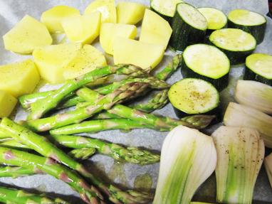 5-verdures,espàrrecs,patata