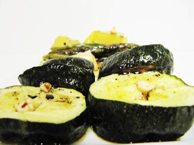 9-verdures al forn
