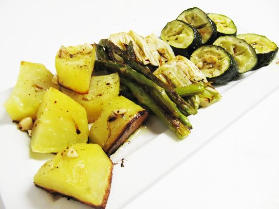 PORTADA-verdures al forn