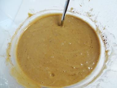 5-plum-cake de plàtan i xocolata cuinax2