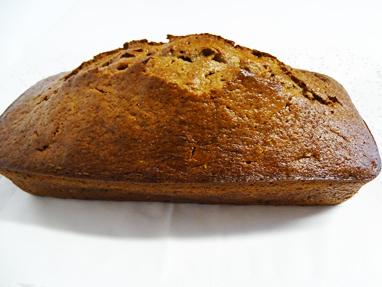 7-plum-cake de plàtan i xocolata cuinax2