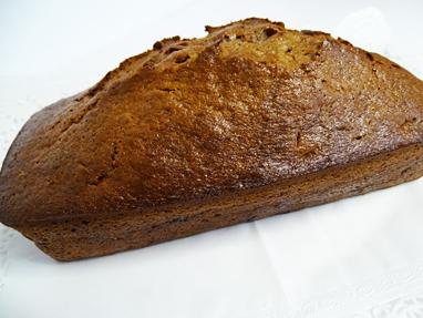 8-plum-cake plàtan i xocolata cuinax2