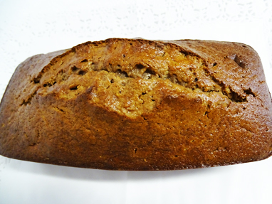 9-plum-cake de plàtan i xocolata cuinax2