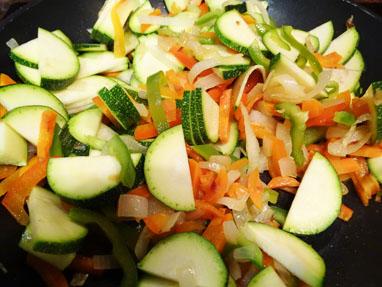 10-Cuscús amb pollastre i verdures
