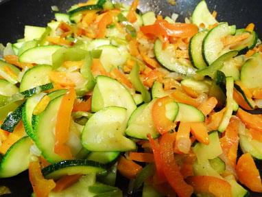 11-Cuscús amb pollastre i verdures