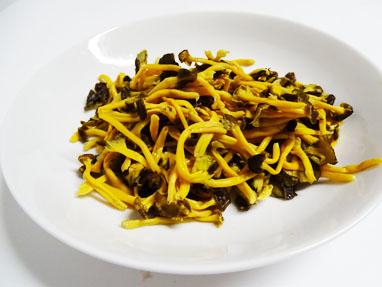 4-Espaguetis amb camagrocs