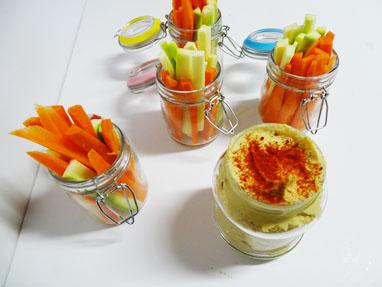 5-Hummus