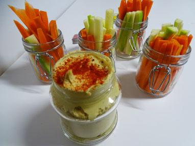 6-Hummus