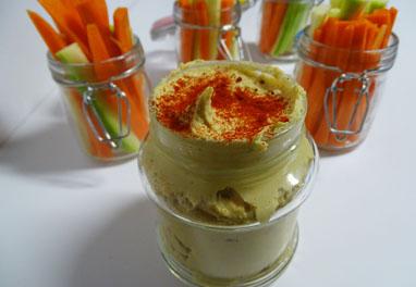 9-Hummus
