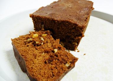 10-Brownies al microones