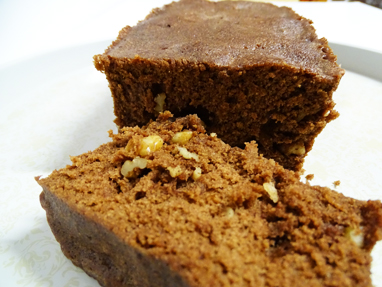 7-Brownies al microones