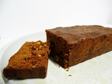 9-Brownies al microones